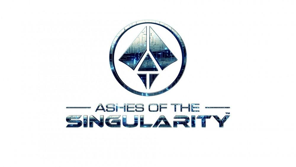 Cultura Geek Ashes of the Singularity Review 5