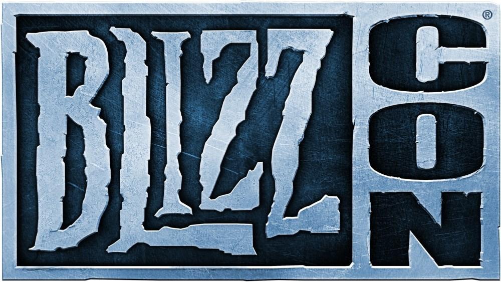 BlizzCon culturageek.com.ar