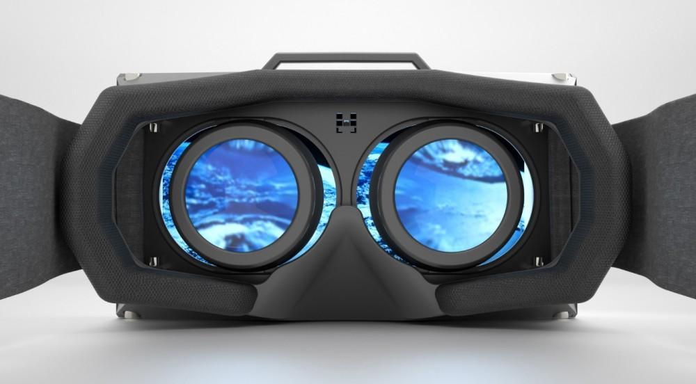 Cultura Geek Oculus Rift Retrasos 2