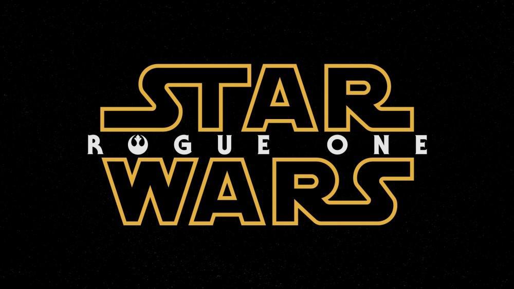 Rogue-One-A-Star-Wars-Story-culturageek.com.ar