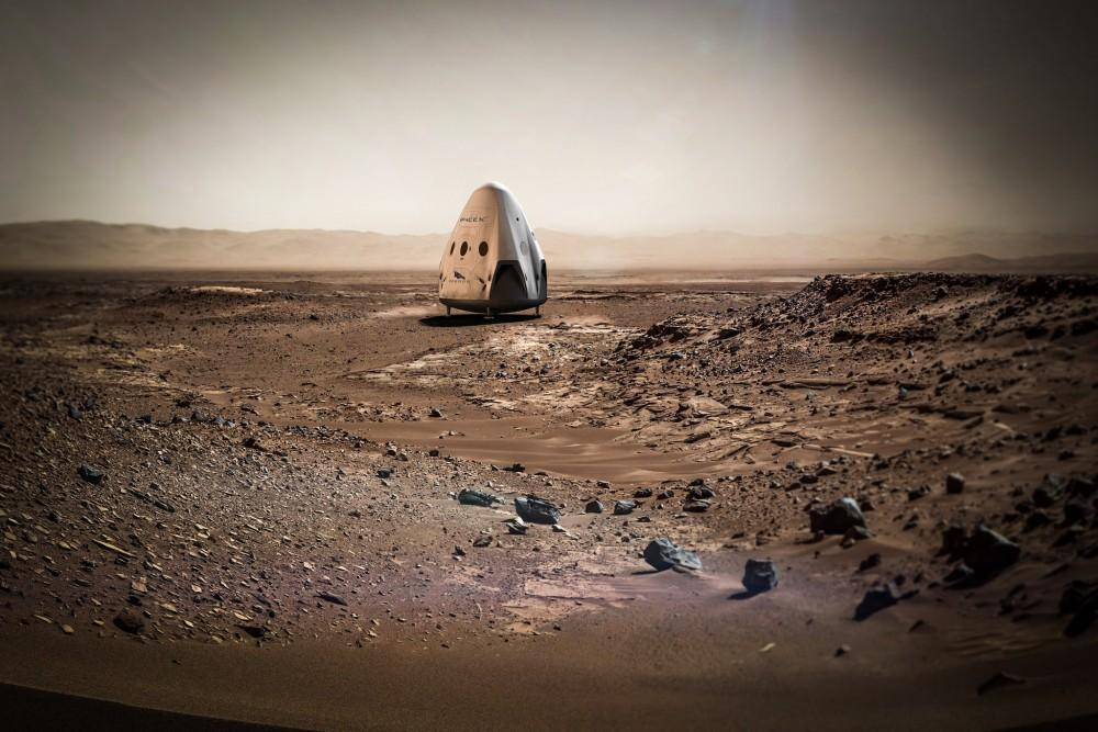 SpaceX-Dagon-01-Culturageek.com.ar
