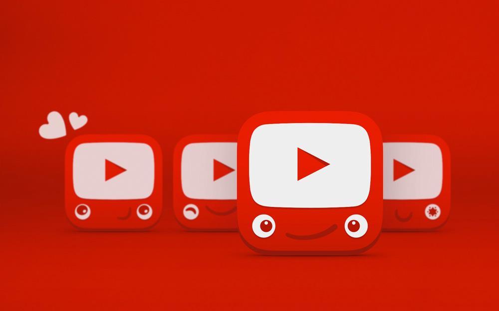 Youtube Kids culturageek.com.ar