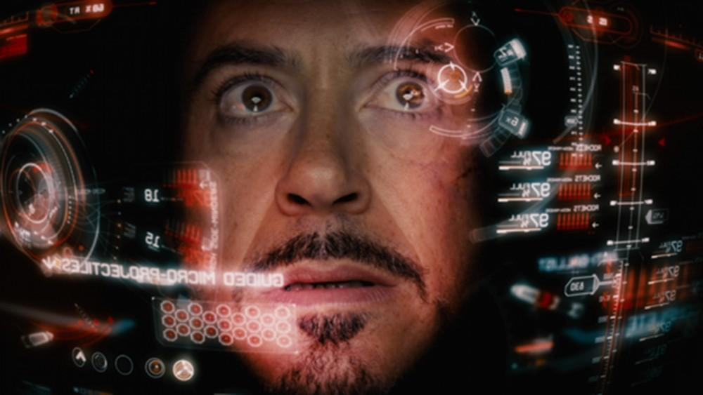 Cultura Geek Spider-Man Homecoming Iron Man 2