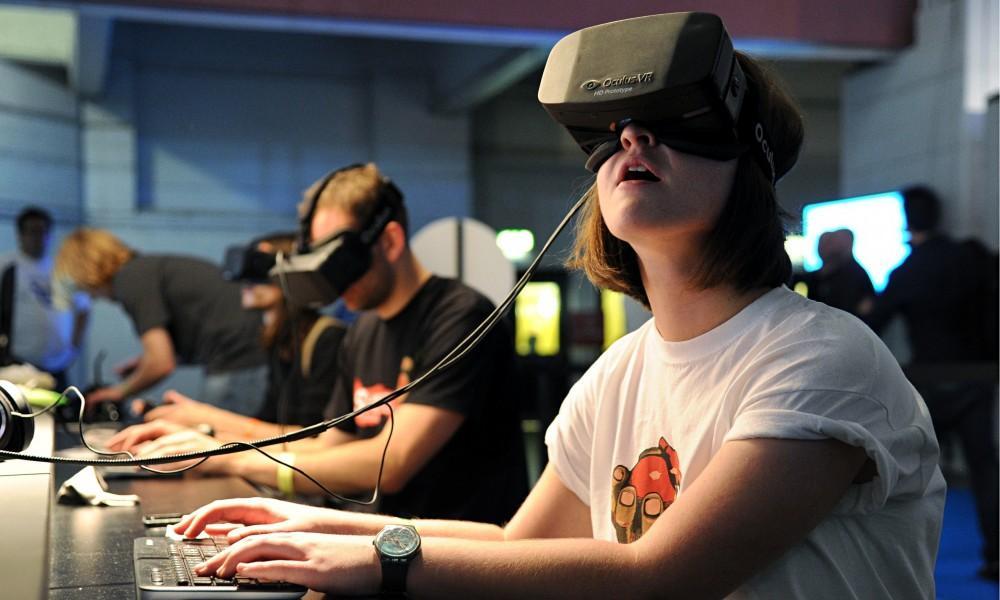 oculus 3
