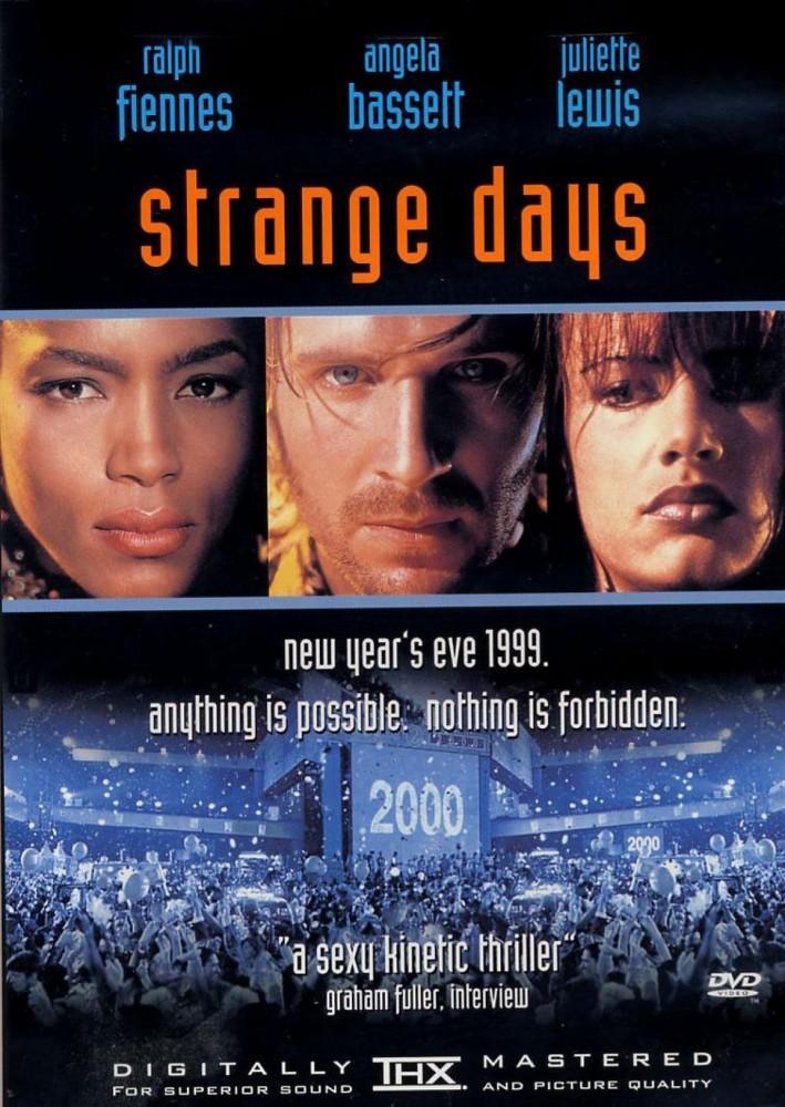 strange_days-www.culturageek.com.ar