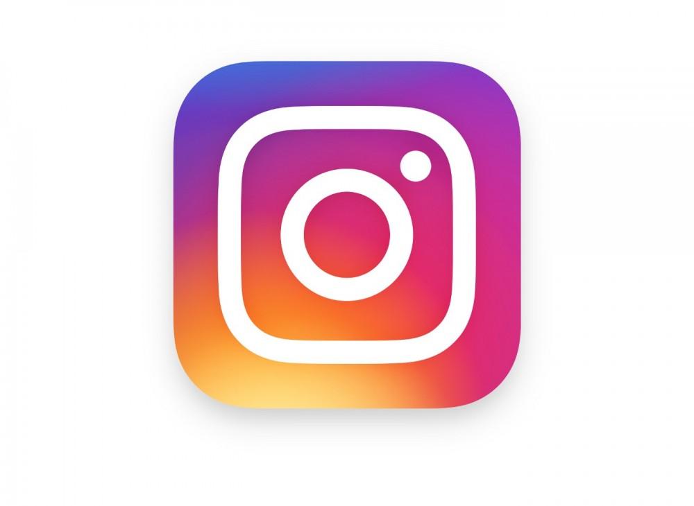 instagram culturageek.com.ar