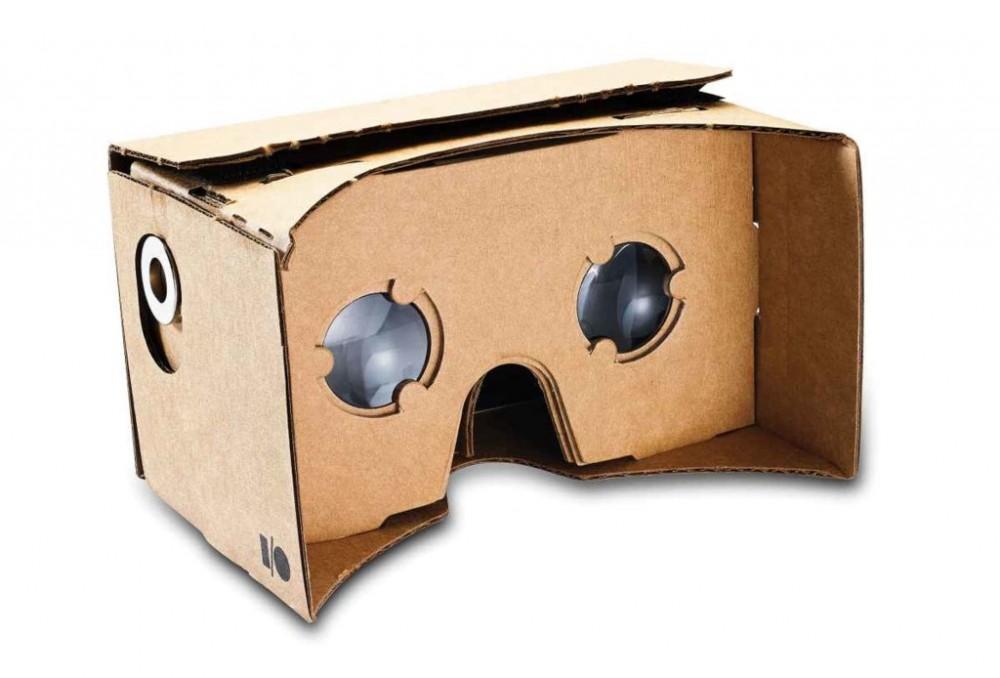 cardboard-culturageek.com.ar