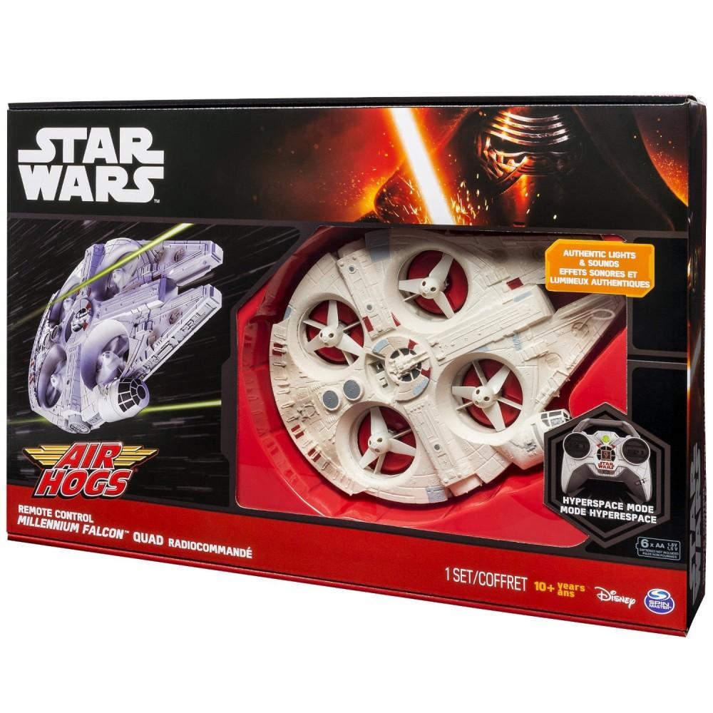 Star-wars-drone-culturageek.com.ar