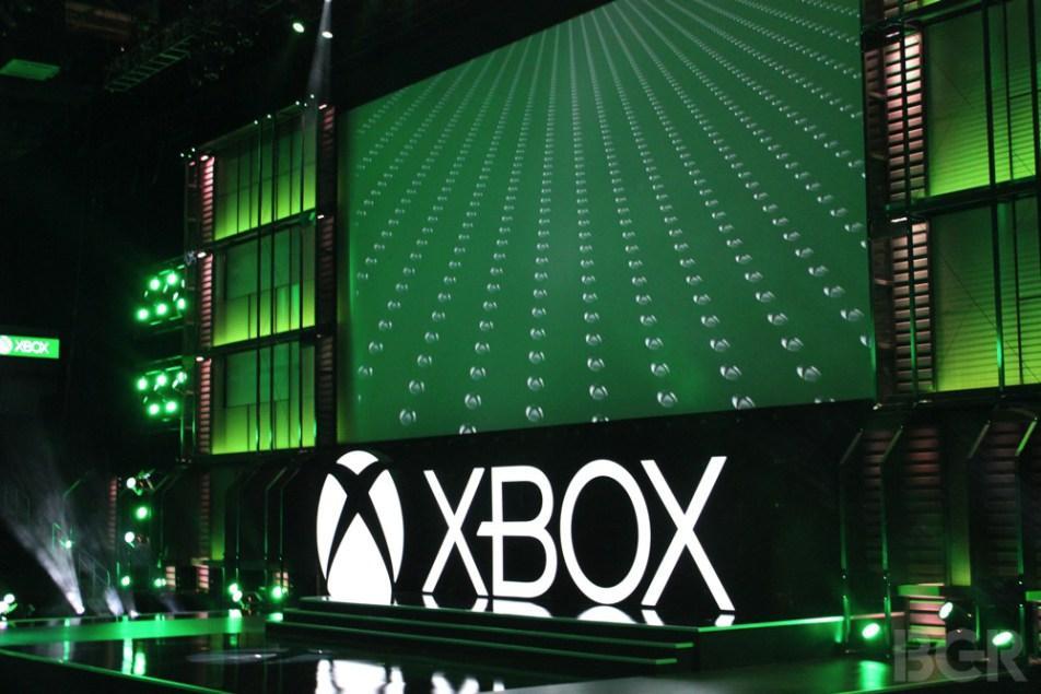 Cultura Geek E3 2016 2