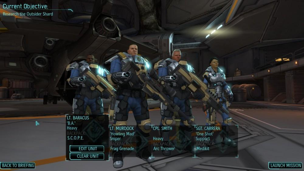 Cultura Geek Games With Gold Junio 2016 Xcom Enemy Unknown