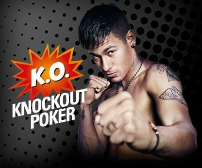 Knockoutpoker culturageek.com.ar