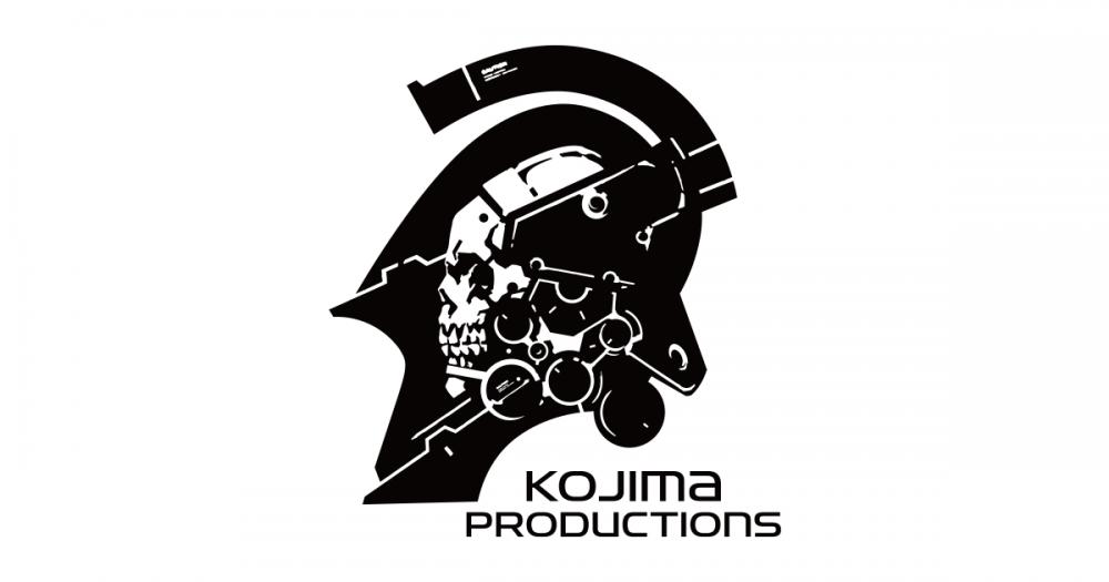 Cultura Geek Ludens Hideo Kojima 1
