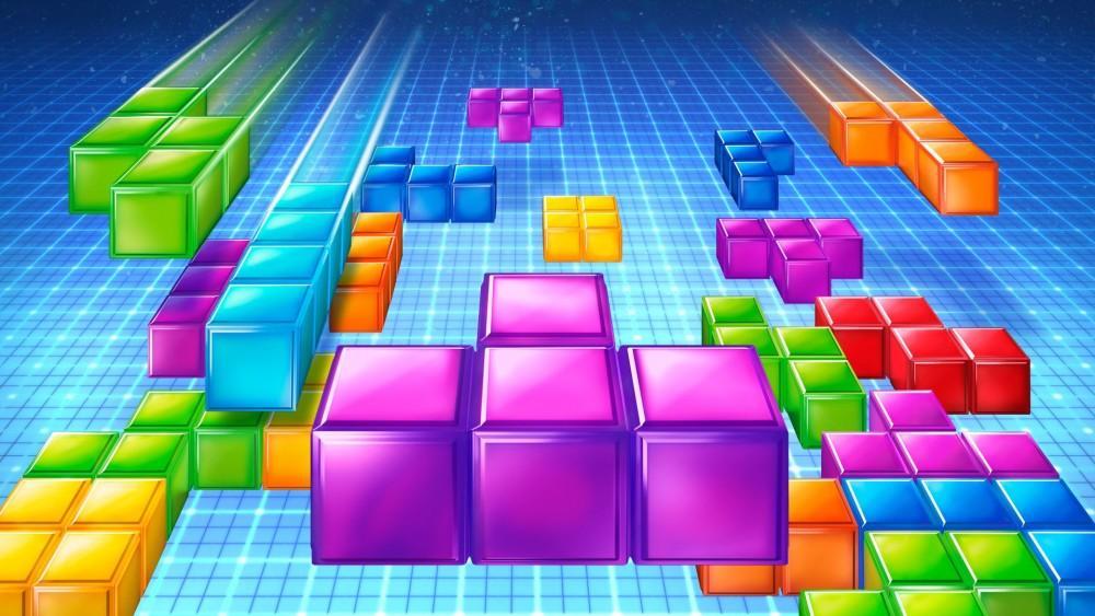 Tetris b culturageek.com.ar