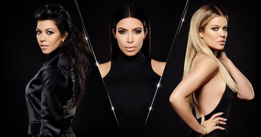 keeping up with the kardashians 2