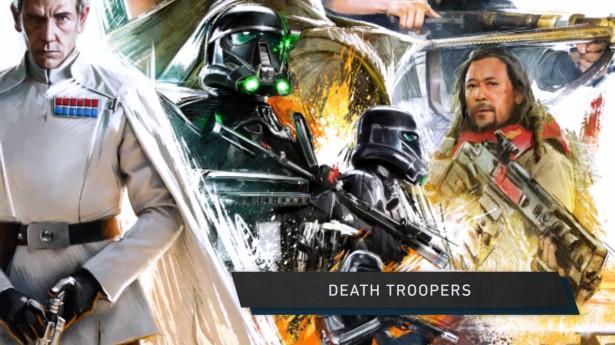 star-wars-rogue-one-arte-conceptual