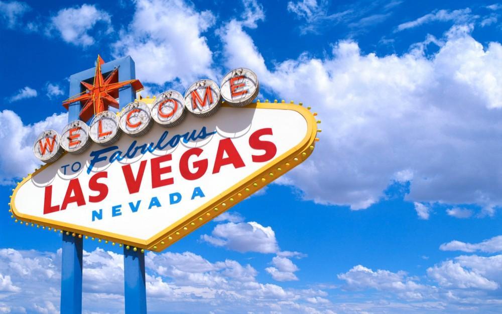 Cultura Geek eSports Las Vegas 1