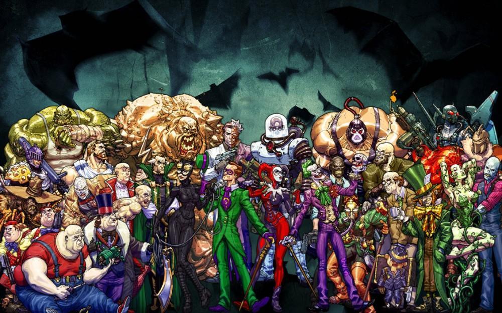 villains culturagee.com.ar