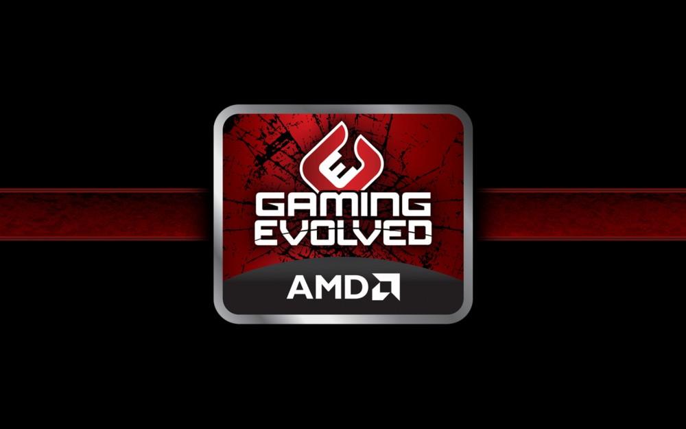 Cultura Geek E3 2016 PC Gaming Show 2