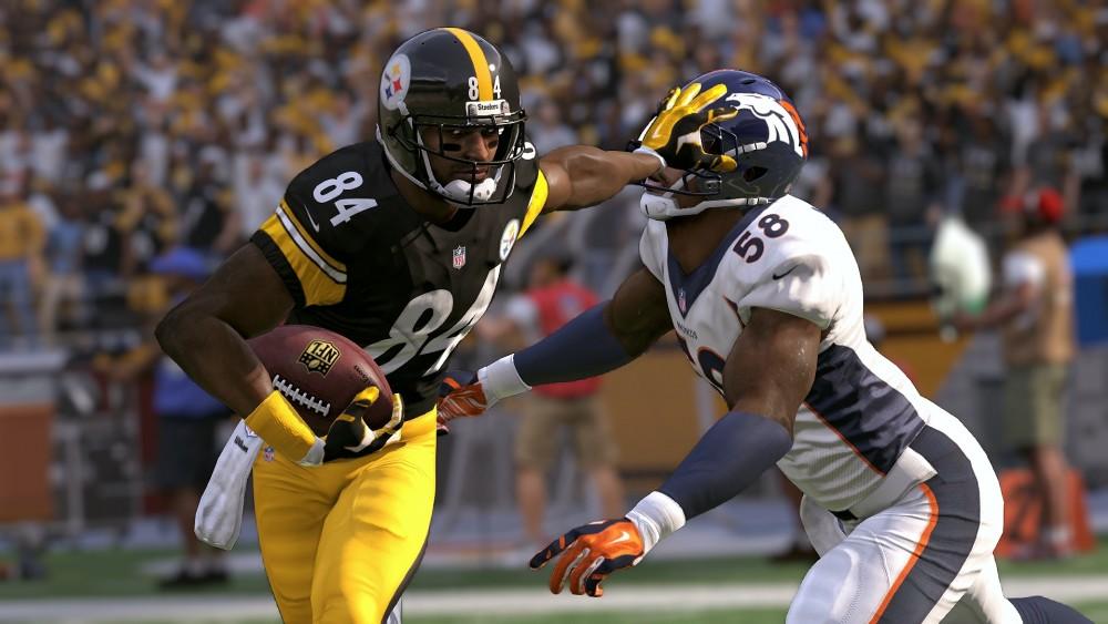 MADDEN_NFL_17-culturageek.com.ar