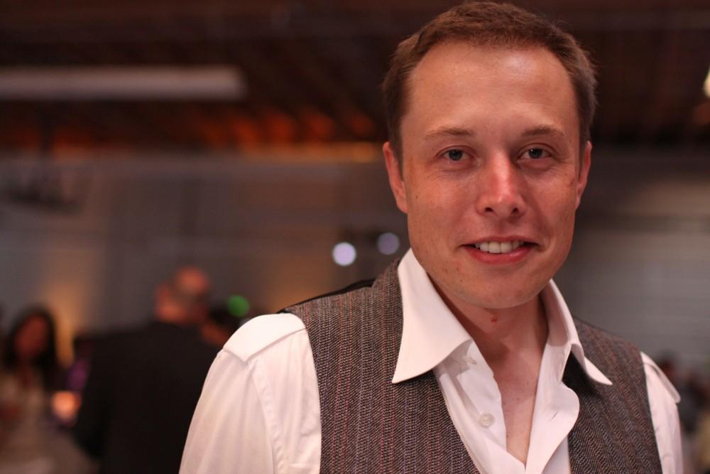 Elon_Musk-culturageek.com.ar