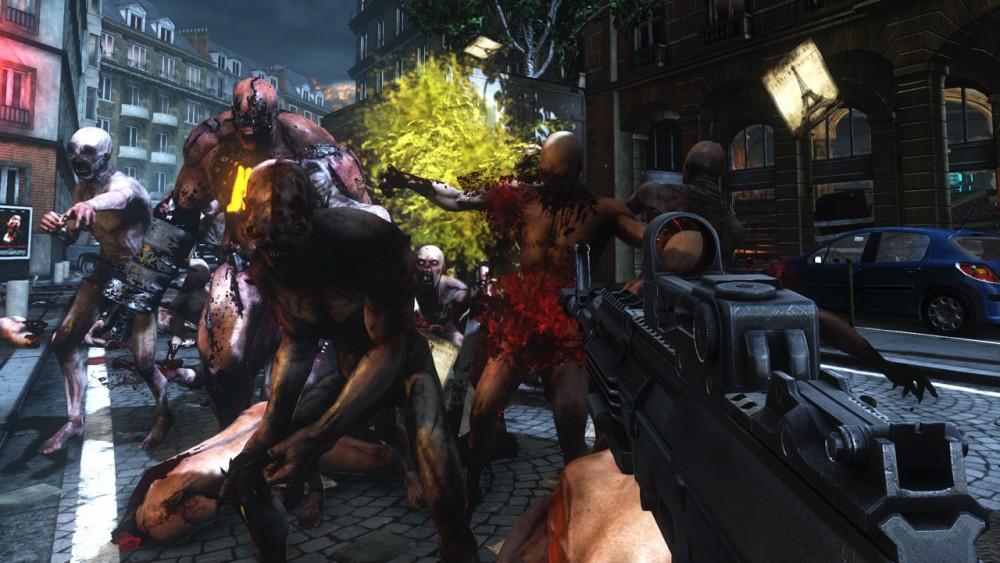 Cultura Geek E3 2016 PC Gaming Show 4
