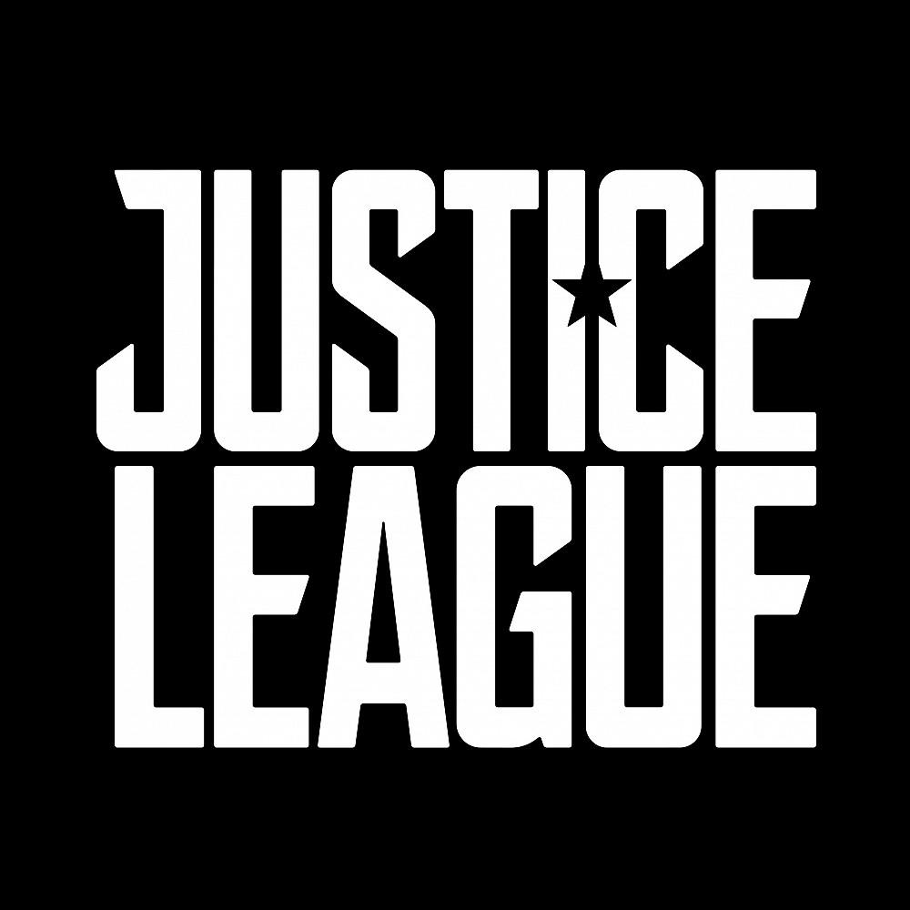 La Liga de la Justicia logo
