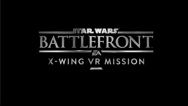 Star Wars Battlefront culturageek.com.ar 1