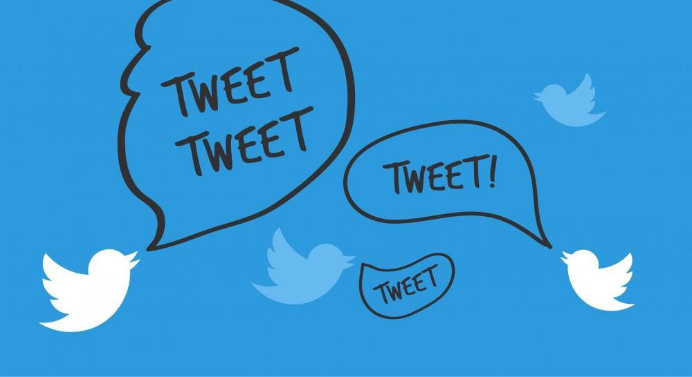Twitter stickers culturageek.com.ar
