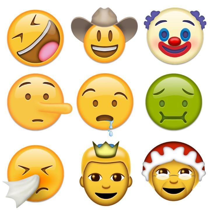 emojis www.culturageek.com.ar p1