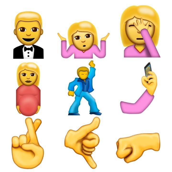 emojis www.culturageek.com.ar p2