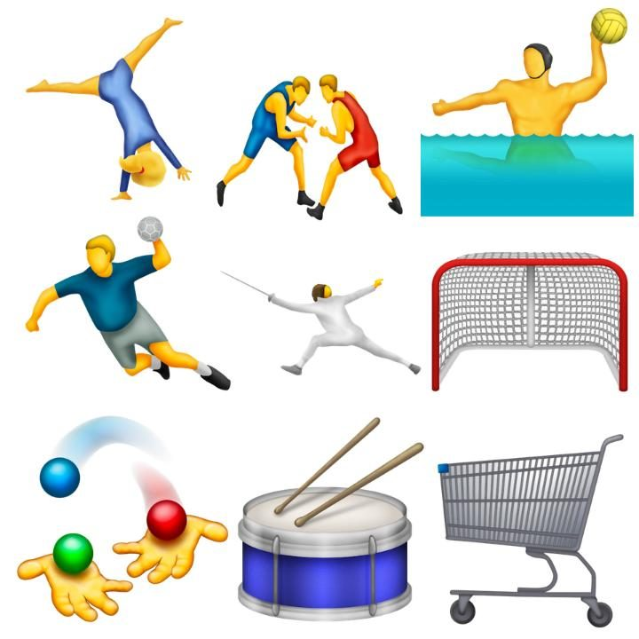 emojis www.culturageek.com.ar p8