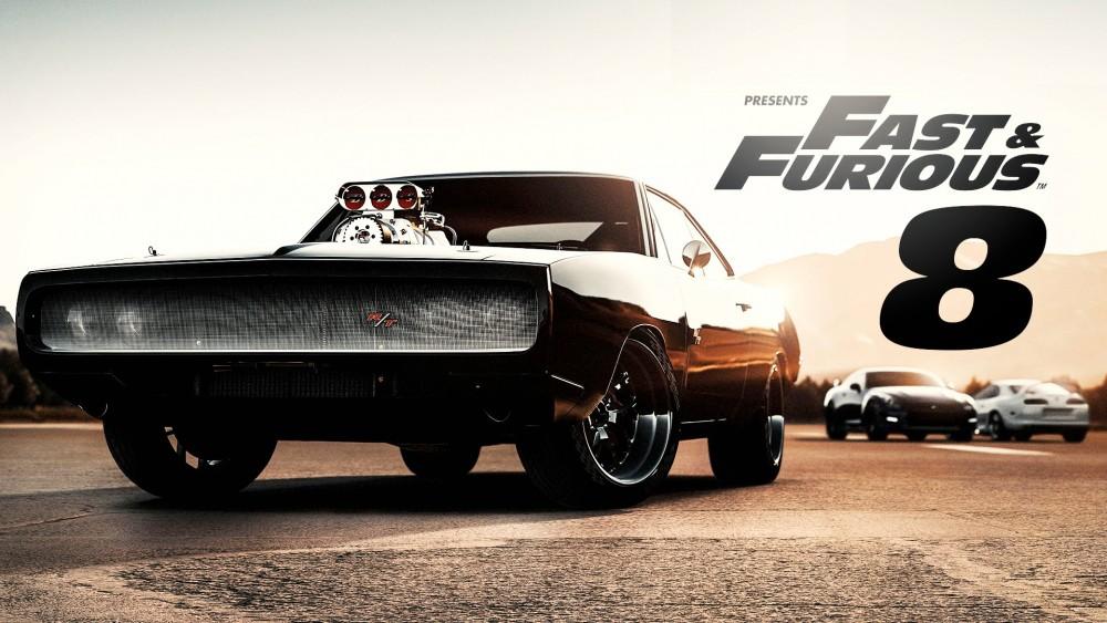 fast 8 fast and furious culturageek.com.ar