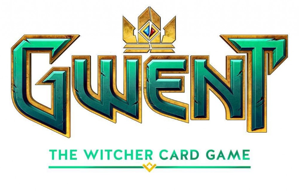 Cultura Geek Gwent Witcher 3 1