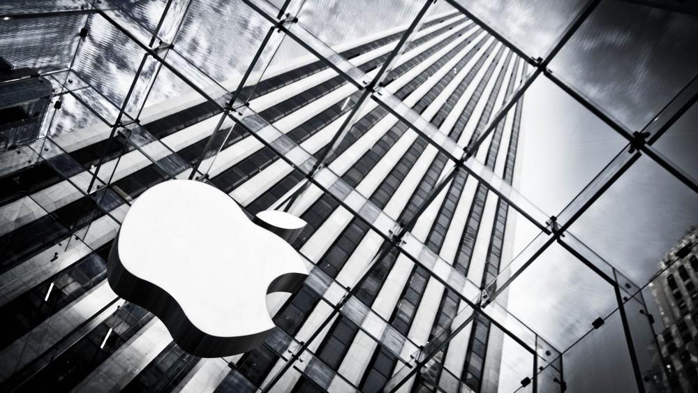 iPhone 7 leak culturageek.com.ar