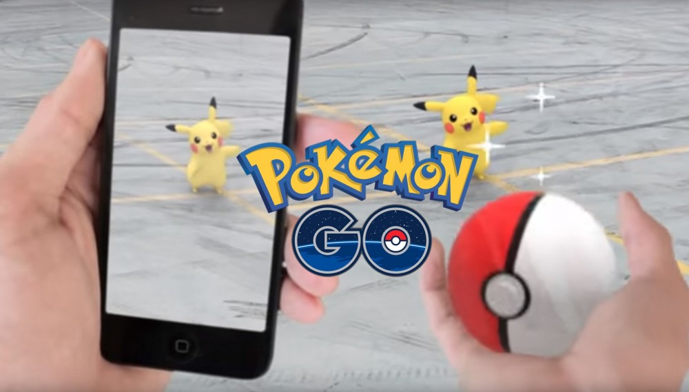 pokemon-go-