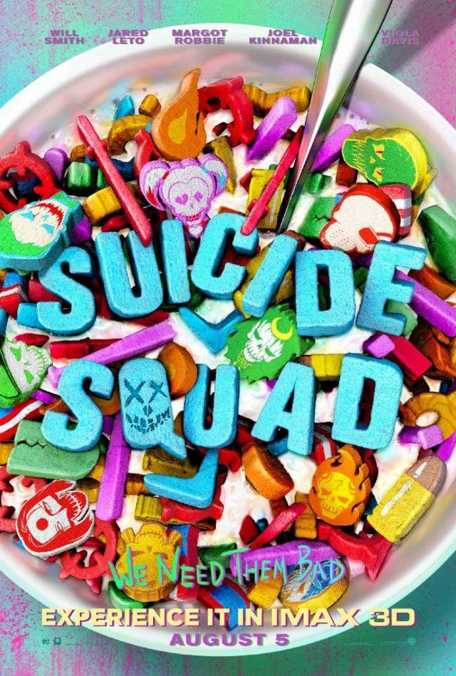 suicide-squad- cultura