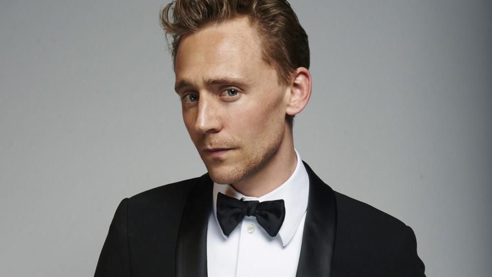 tom hiddleston culturageek