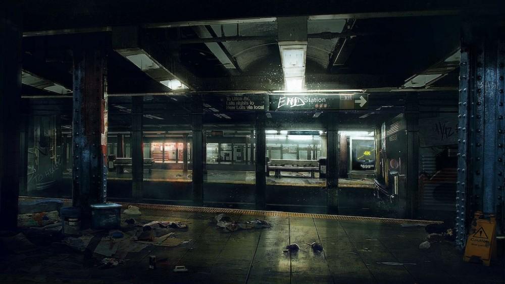 underground2-culturageek.com.ar
