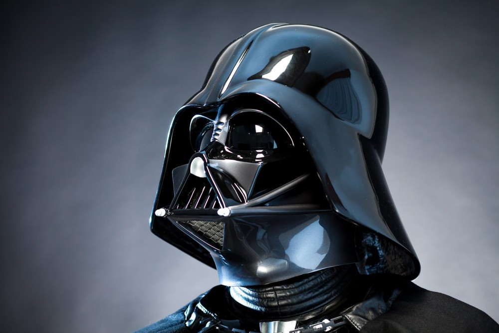 Rogue One: A Star Wars Story www.culturageek.com.ar