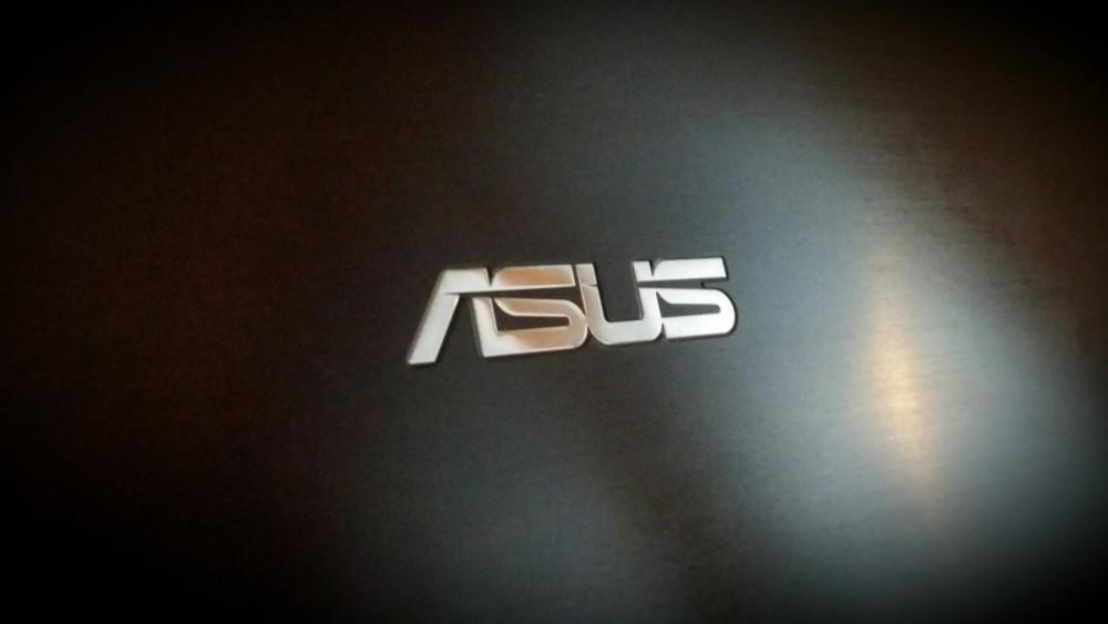 Asus logo culturageek.com.ar