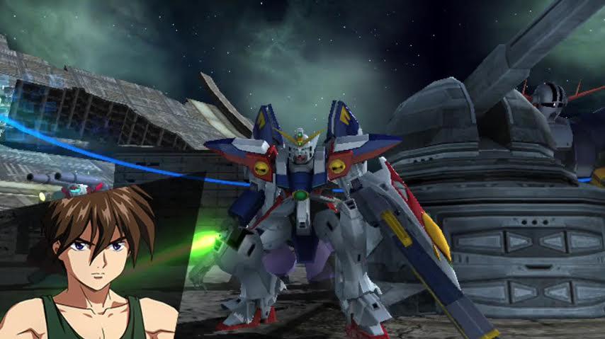 Bandai Gundam 2 culturageek.com.ar