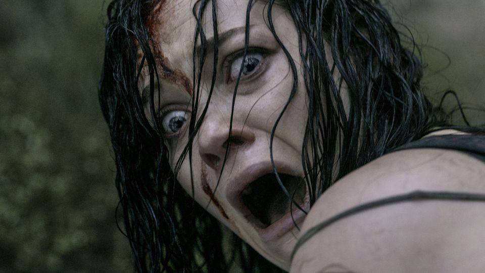 Cultura Geek 10 mejores películas de terror 1