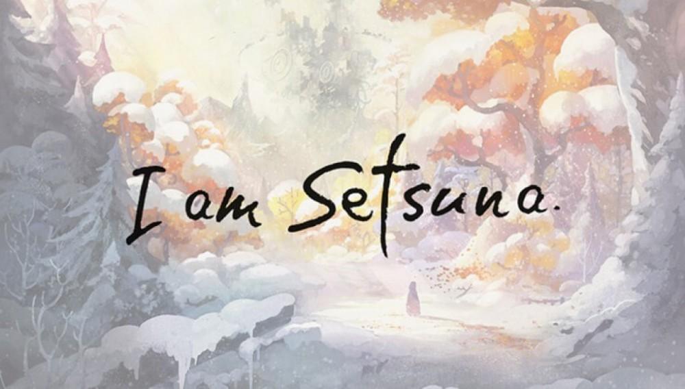 Cultura Geek I am Setsuna review 1