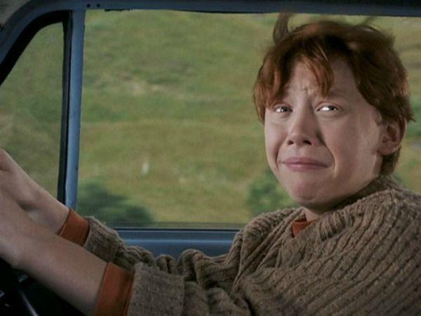 Harry Potter Go b culturageek.com.ar