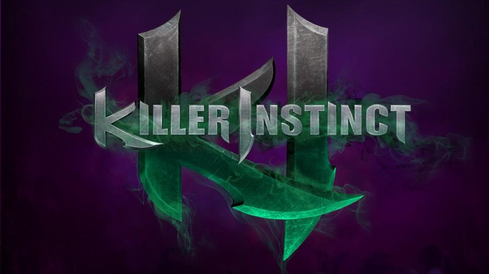 www.culturageek.com.ar Killer Instinct Season 3 Review 1