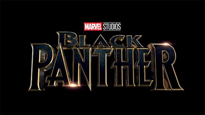 SDCC Marvel Black Panther culturageek.com.ar