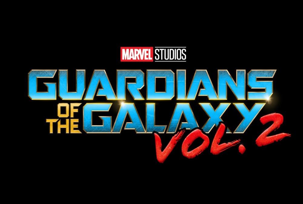 SDCC Marvel Guardians Vol. 2 culturageek.com.ar