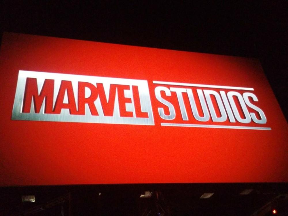 SDCC Marvel studios culturageek.com.ar