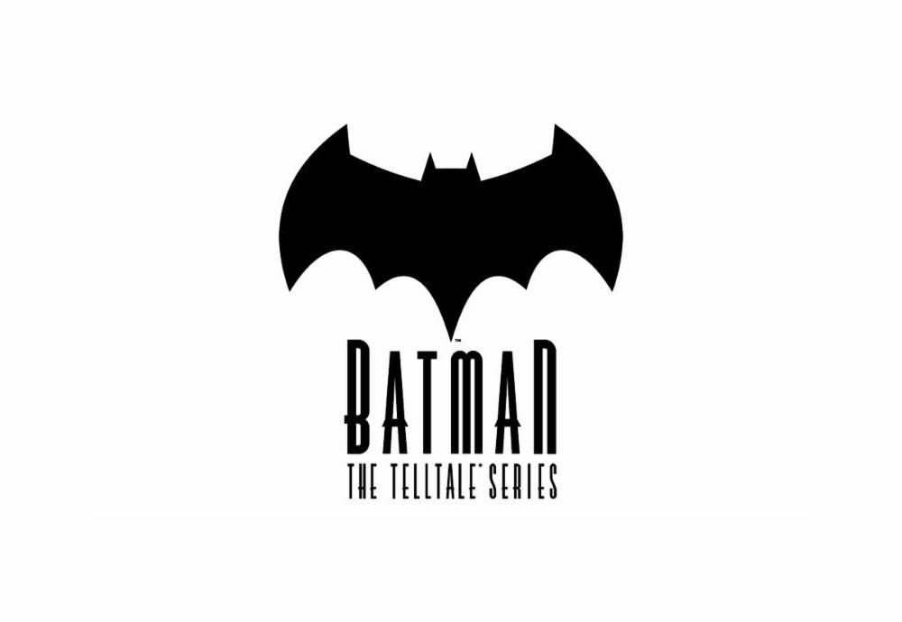 www.culturageek.com.ar Batman Telltale Fecha 1
