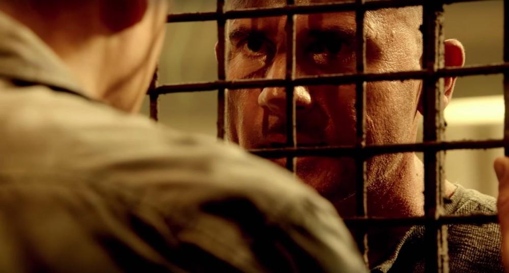 prison break2_www.culturageek.com.ar